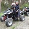 Alex, 50, г.Гамбург