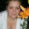 Надежда Блинов, 34, г.Кимры