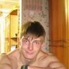 Юрчик, 26, г.Шарья