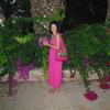 Мария, 39, г.Сертолово