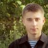 Евгений, 22, г.Приволжск
