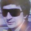 Владимир, 44, г.Ленск