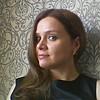 Татьяна, 38, г.Рязань