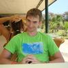 Евгений, 33, г.Нижний Новгород
