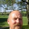 Achim, 51, г.Бонн
