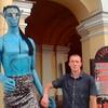 Дмитрий, 32, г.Большое Болдино