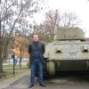 Дмитрий, 24, г.Георгиевск