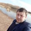 Артур, 29, г.Ишимбай