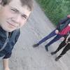 Николай Казмиров, 22, г.Лахденпохья