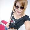 Nicha, 38, г.Бангкок