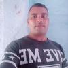 Radhakrishan sharma, 26, г.Биканер