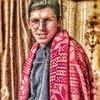 Влад, 20, г.Электроугли