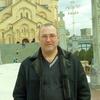 Армен, 44, г.Минеральные Воды