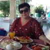 Елена, 53, г.Железногорск