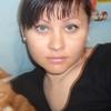 инна, 41, г.Харцызск