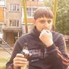 Kirill, 27, г.Саяногорск