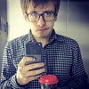Andrey, 24, г.Москва