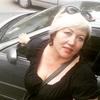 Фарида, 40, г.Семипалатинск