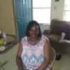 Janice, 50, г.Прескотт