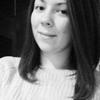 Яна Муратова, 22, г.Тамбов