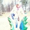 irina, 36, г.Ковров