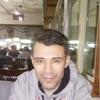 ИГОРЬ, 39, г.Ташкент