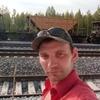Константин, 34, г.Ханты-Мансийск