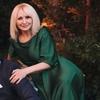 Светлана, 60, г.Москва