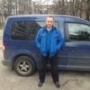Сергей, 40, г.Бершадь