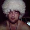 Alex, 44, г.Ростов-на-Дону
