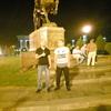 Сардор, 24, г.Ташкент