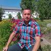 Николай, 56, г.Вологда