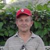 Слава, 62, г.Червоноград