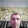 Александр, 30, г.Березники