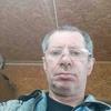 Алексей, 53, г.Лодейное Поле