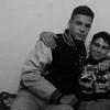 Artem, 24, г.Александрия