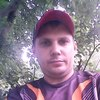Михаил, 36, г.Нижняя Салда