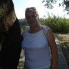 лидия, 58, г.Верхнедвинск
