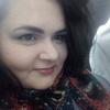 ЛенаЛеночка, 33, г.Омск