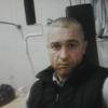 Арсен М, 38, г.Гигант