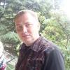 Виталий, 42, г.Попасная