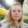 Юлия Демура, 29, г.Бердск