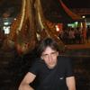 Евгений, 31, г.Счастье