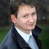Ярослав, 36, г.Москва