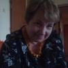 Nadezda, 55, г.Faro