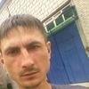 Сергей, 30, г.Владикавказ