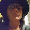 Carla Rogers, 45, г.Форт-Уэрт