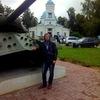 Олег, 20, г.Сокольское