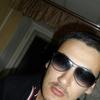 Bahrom, 30, г.Ургенч