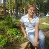 Юляшка, 23, г.Сахновщина